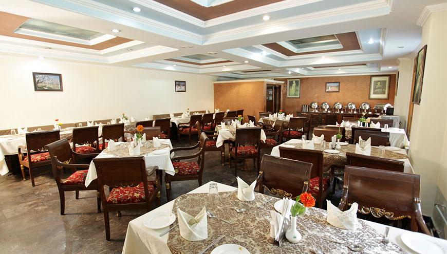http://grandmumtaz.com/wp-content/uploads/2019/02/Grand-Mumtaz-Resorts-Pahalgam-2.jpg