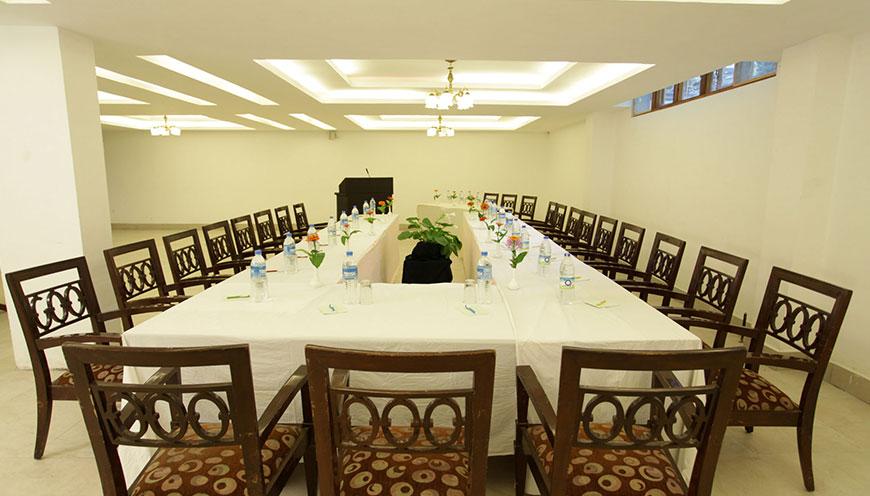 http://grandmumtaz.com/wp-content/uploads/2019/02/Grand-Mumtaz-Resorts-Pahalgam-3.jpg