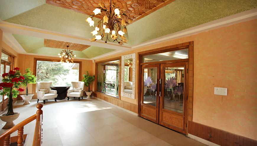 http://grandmumtaz.com/wp-content/uploads/2019/02/Grand-Mumtaz-Resorts-Pahalgam-4.jpg