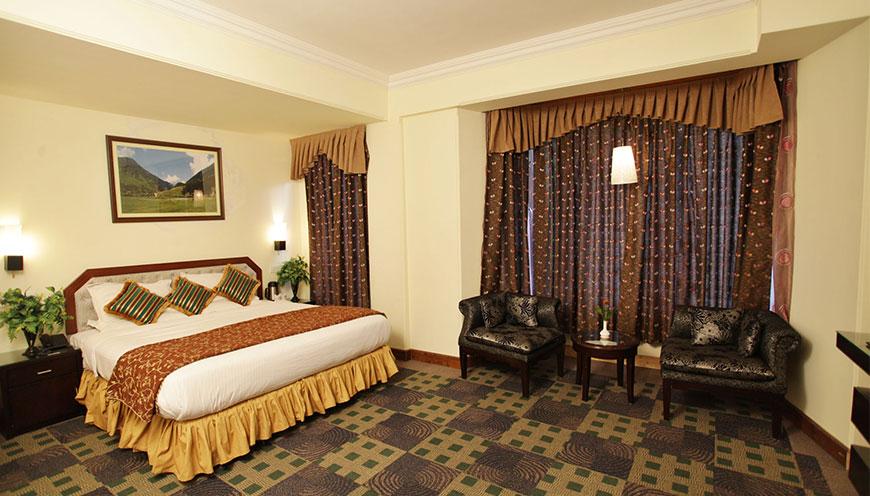 http://grandmumtaz.com/wp-content/uploads/2019/02/Grand-Mumtaz-Resorts-Pahalgam-6.jpg
