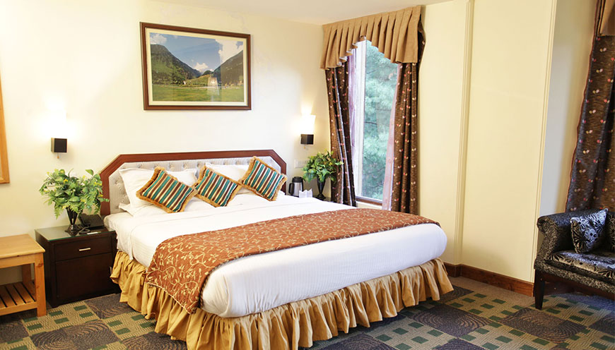 http://grandmumtaz.com/wp-content/uploads/2019/02/Grand-Mumtaz-Resorts-Pahalgam-7-5.jpg