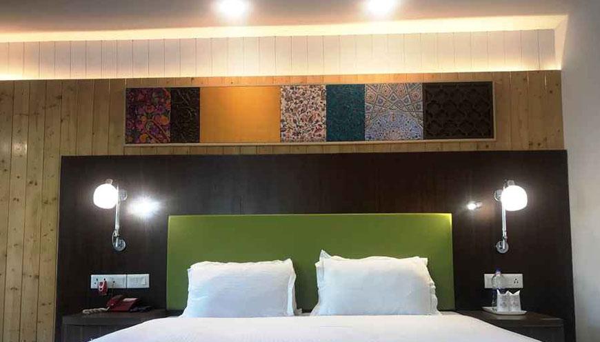 http://grandmumtaz.com/wp-content/uploads/2019/02/country-inn-suites-sonmarg-3-1.jpg