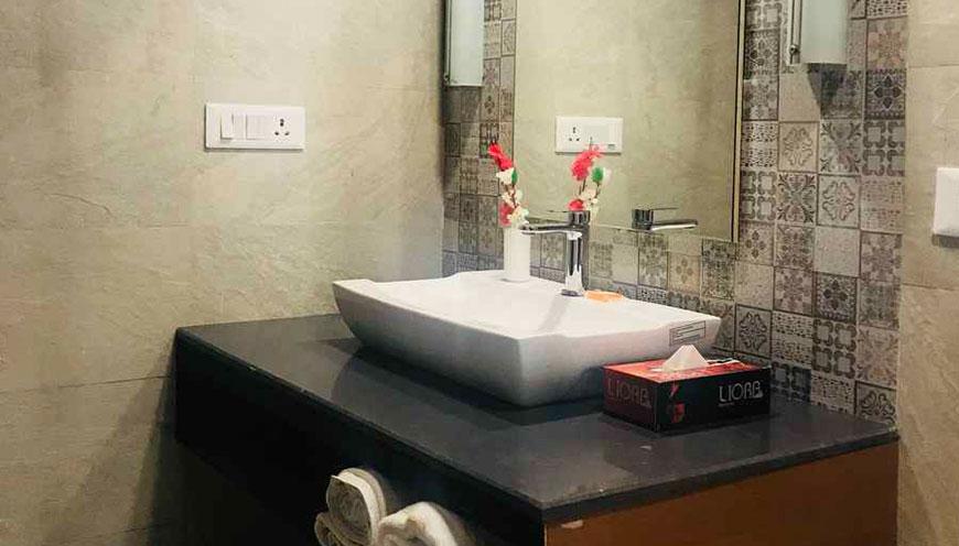 http://grandmumtaz.com/wp-content/uploads/2019/02/country-inn-suites-sonmarg-5-1.jpg