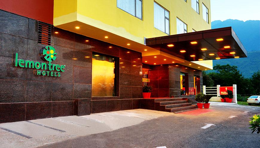 http://grandmumtaz.com/wp-content/uploads/2019/02/hotel-lemon-tree-katra-1.jpg