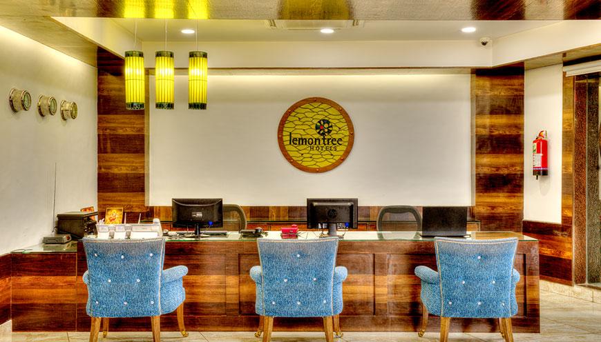 http://grandmumtaz.com/wp-content/uploads/2019/02/hotel-lemon-tree-katra-3.jpg
