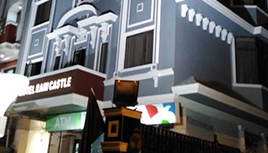 http://grandmumtaz.com/wp-content/uploads/2019/02/hotel-rani-castle-new-delhi-1-870x496.jpg