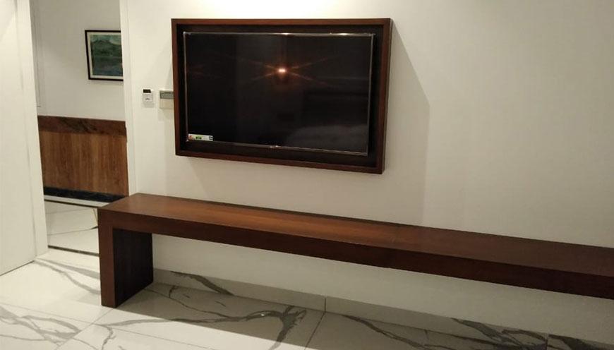 http://grandmumtaz.com/wp-content/uploads/2019/02/hotel-rani-castle-new-delhi-4-4-1.jpg
