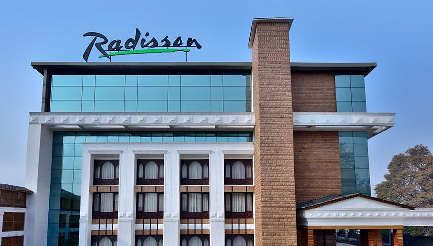 http://grandmumtaz.com/wp-content/uploads/2019/02/hotels-radisson-srinagar-1.jpg