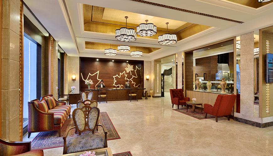 http://grandmumtaz.com/wp-content/uploads/2019/02/hotels-radisson-srinagar-3.jpg