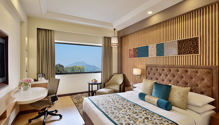 http://grandmumtaz.com/wp-content/uploads/2019/02/hotels-radisson-srinagar-5.jpg