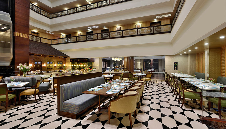http://grandmumtaz.com/wp-content/uploads/2019/02/hotels-radisson-srinagar-6.jpg