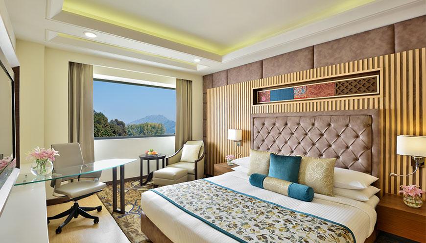 http://grandmumtaz.com/wp-content/uploads/2019/02/hotels-radisson-srinagar-7.jpg